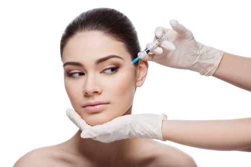 Ultimate Guide to Getting Botox in Hong Kong