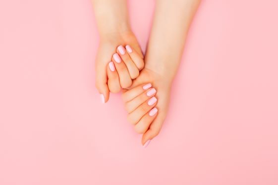Wanting to get your nails done in Hong Kong but want to pay less? Check out the deals available on HKTVMall.