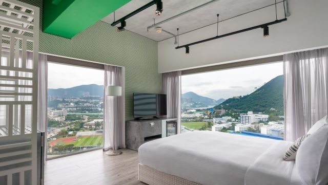 8 Best Cheapest Hotels in Hong Kong