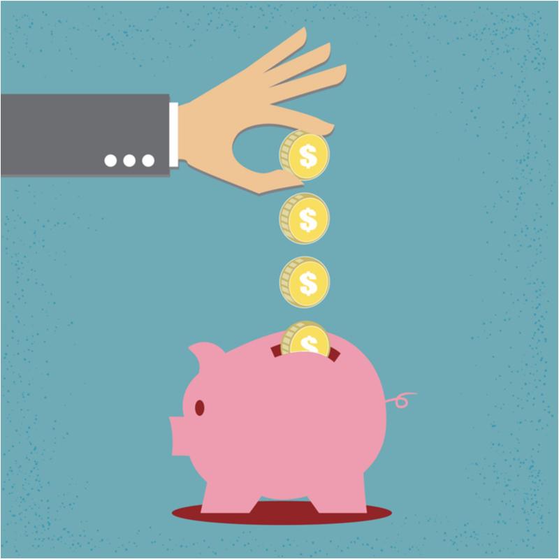 Using CFO services should help improve your profit margins.