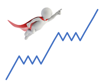 A good CFO services company will be able to provide you with high quality forecasting.