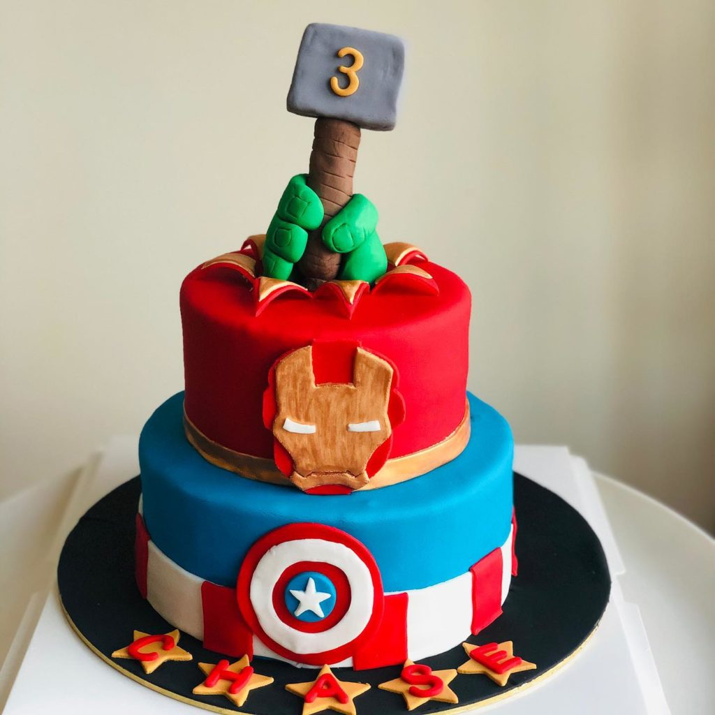 Birthday cakes in Hong Kong can be super expensive. One alternative option is to consider home bakers in Hong Kong. They provide quality cakes at lower prices.