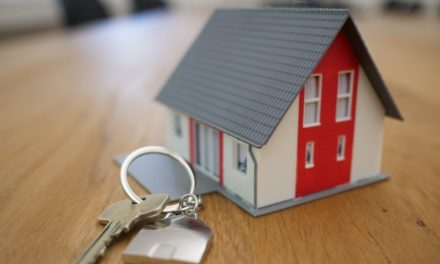 9 Most Important Tips About Home Mortgages in Hong Kong