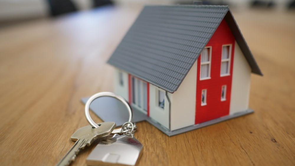Guide to Home Mortgages Hong Kong