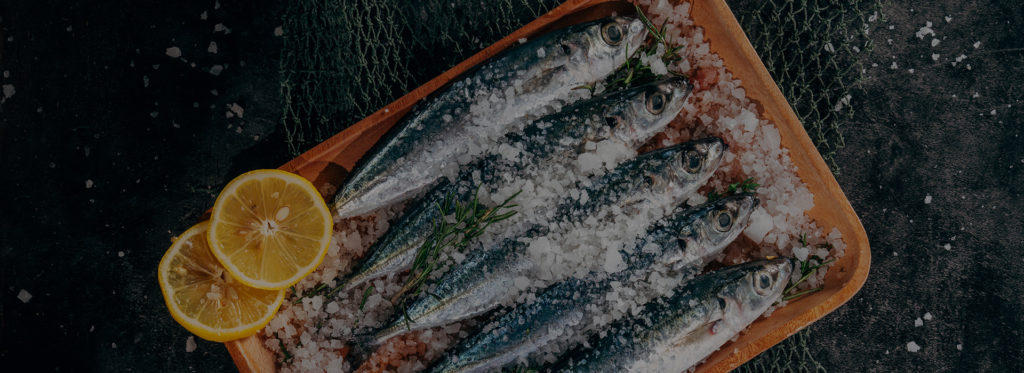 Pacific Rich Resources is a great Hong Kong online grocery delivery store if you want to purchase sustainable seafood.