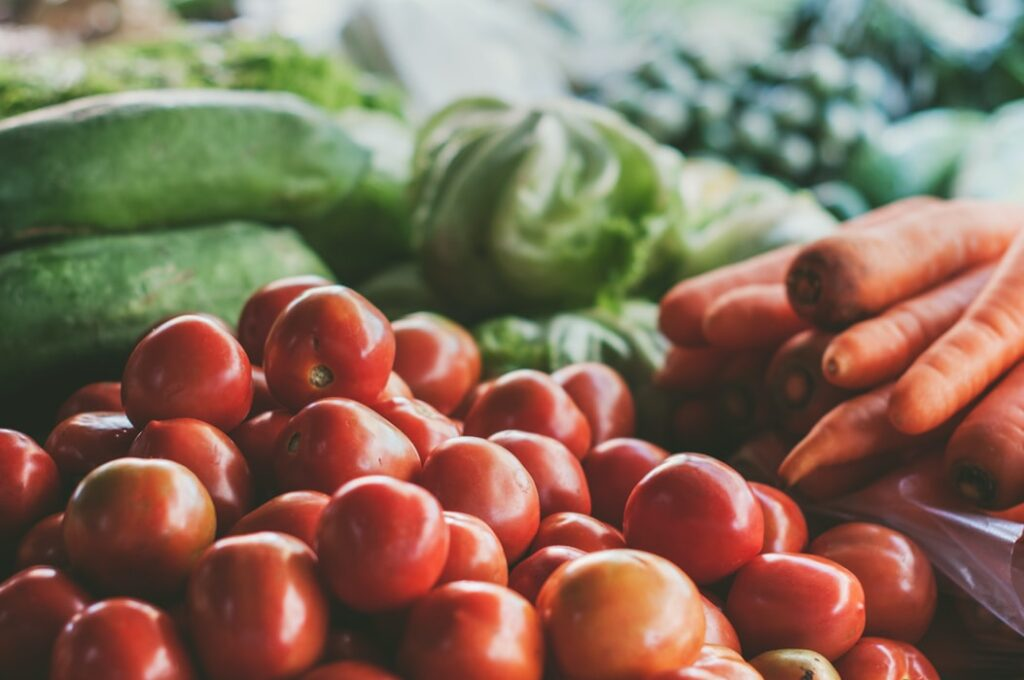 Homegrown Foods is one of the best Grocery delivery Hong Kong companies.