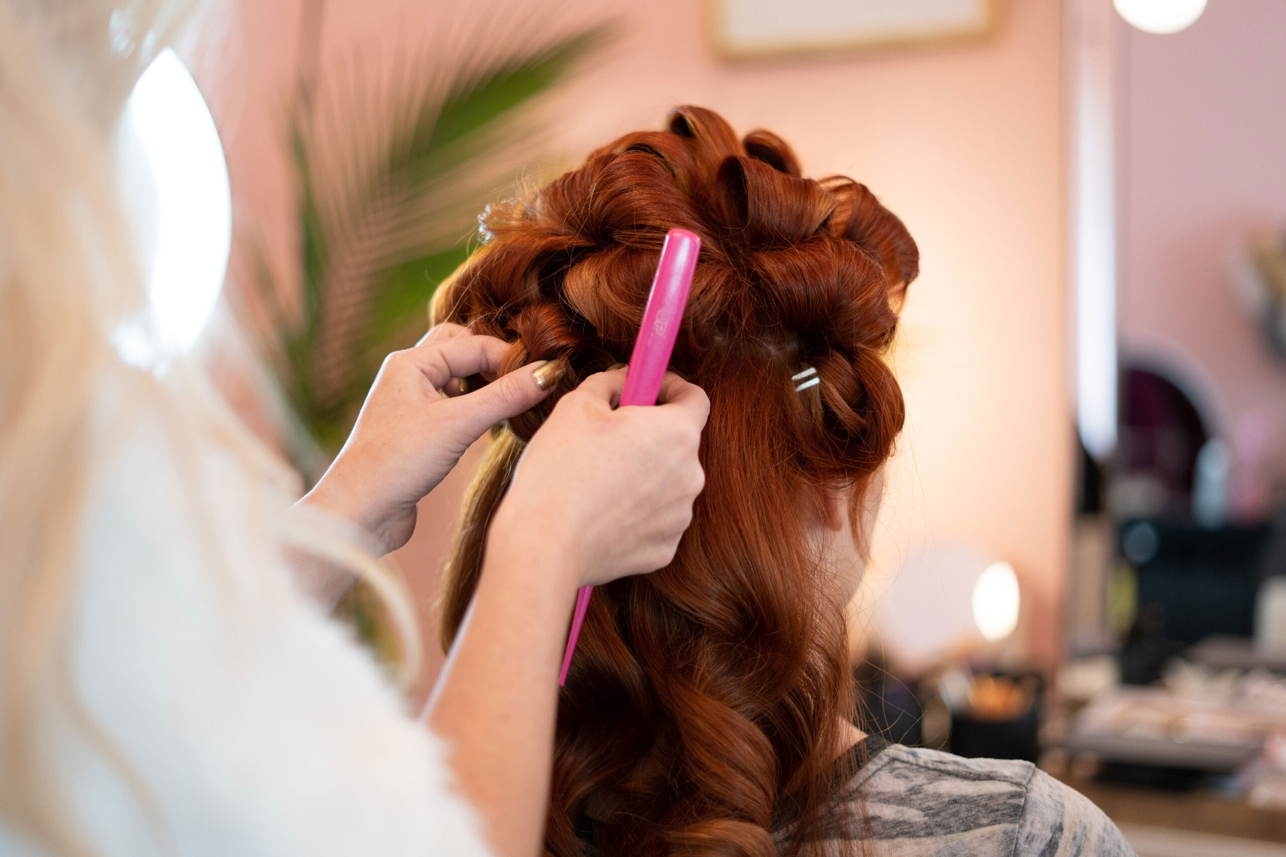 Hairdressers Hong Kong: 6 Affordable Salons