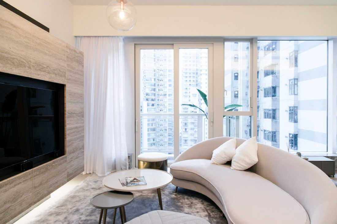 7 Tips for Renting an Apartment in Hong Kong
