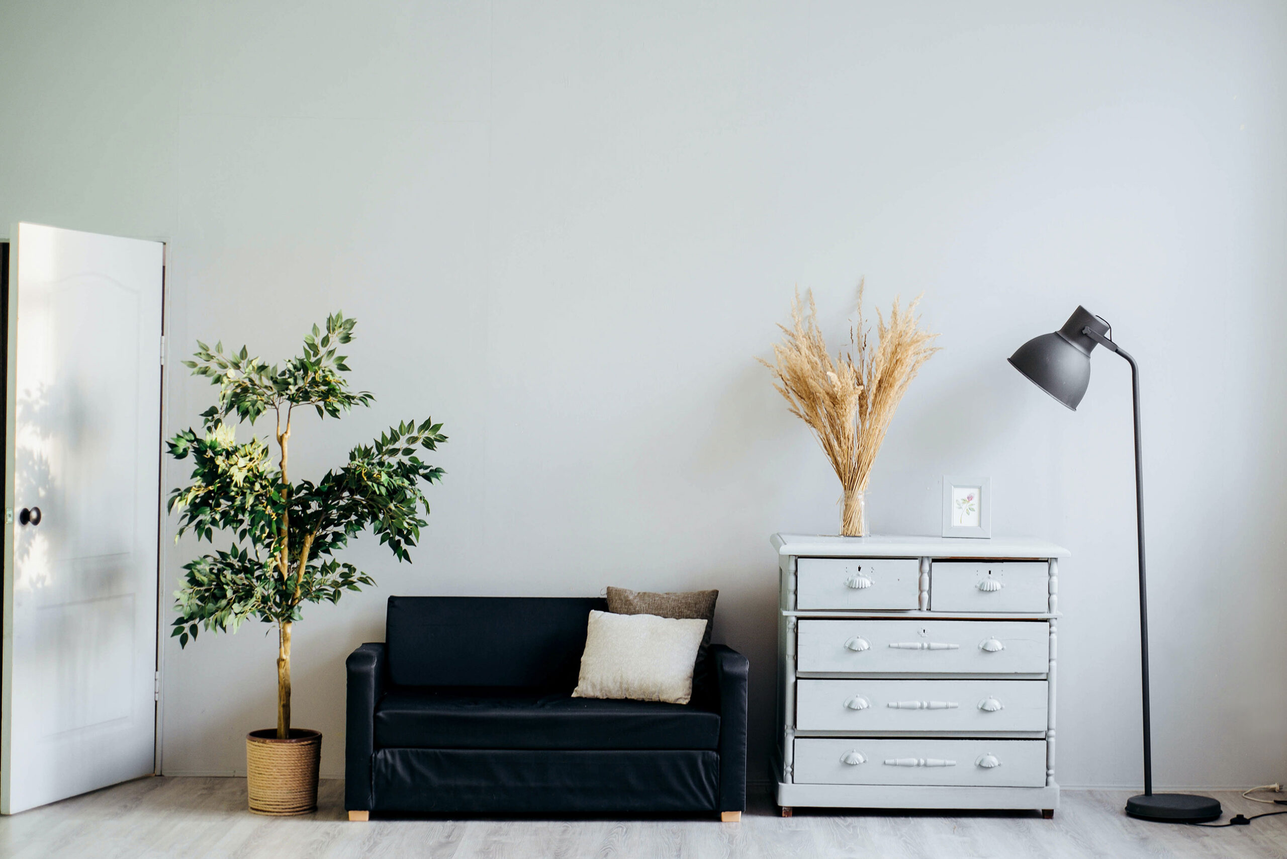 6 Best Ways To Get Rid Of Furniture In Hong Kong