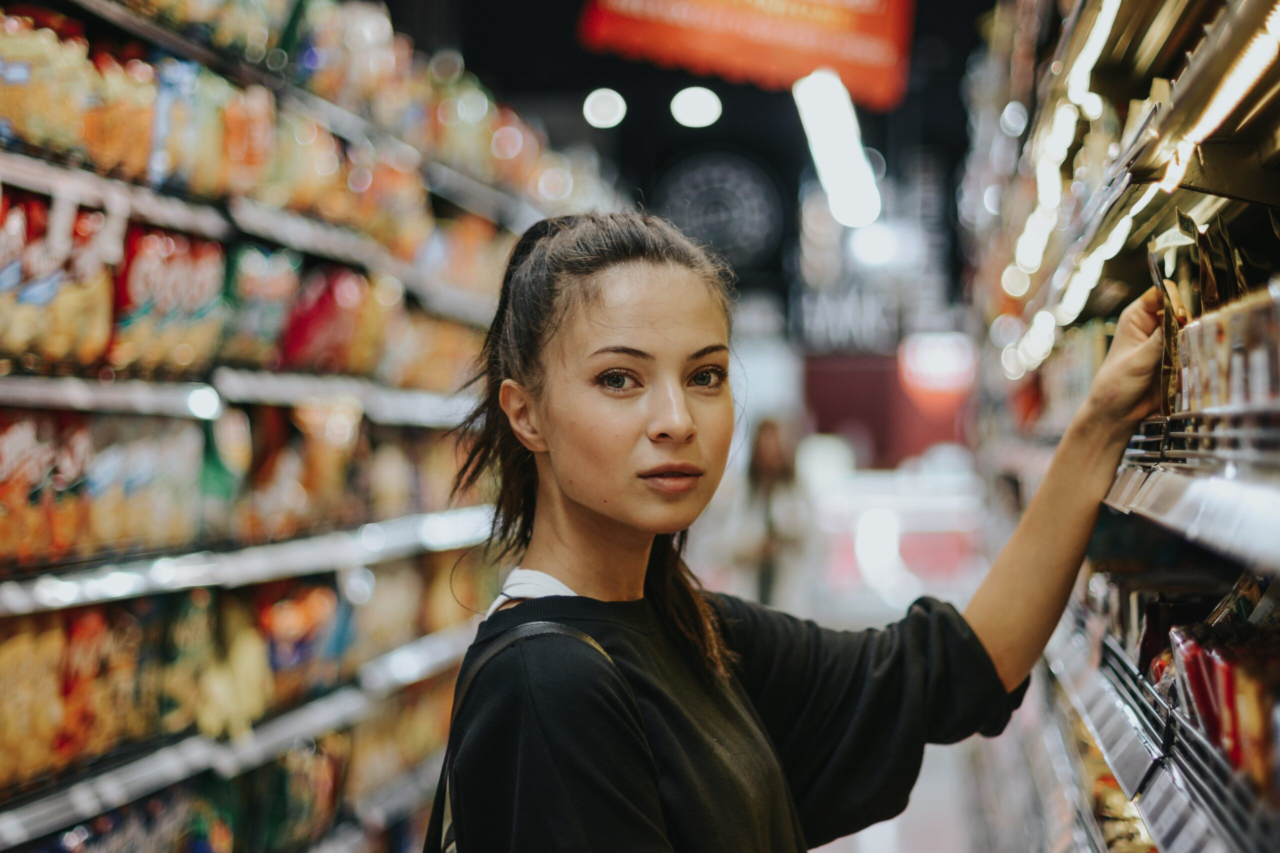 Best 11 Stores for Cheap Groceries in Hong Kong