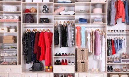 5 Reasons to Hire a Personal Stylist in Hong Kong
