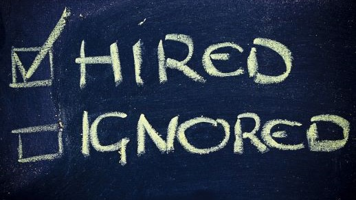 How To Write a Resume – 8 Key Points
