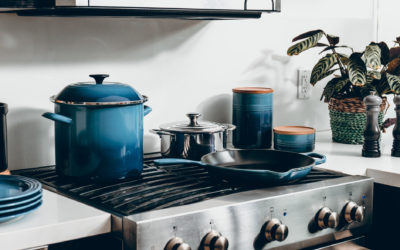 4 Best Places to Buy Kitchenware in Hong Kong