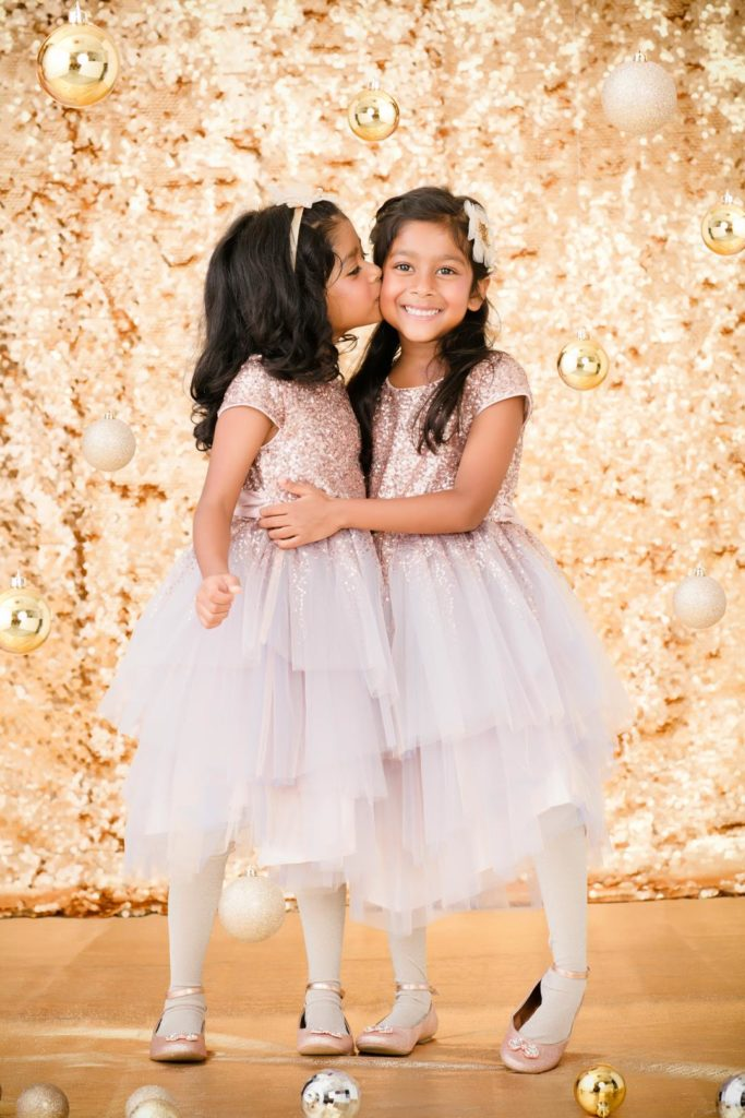 Hosting a kids birthday party in Hong Kong, and looking for a high-quality and affordable photographer? We list our top 3 recommendations.