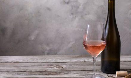 Wine Hong Kong: The Best 10 Hong Kong Wine Shops