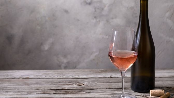 Wine Hong Kong: The Best 10 Stores for Quality & Price