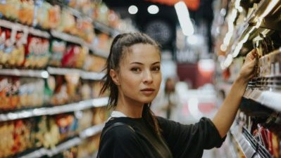 Groceries Stores  – The 11 Best and Cheapest HK Stores