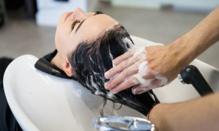 7 Best Hair Salons in Central; from Affordable to Luxurious