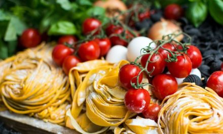 Italian Groceries – The Best 9 Stores in Hong Kong