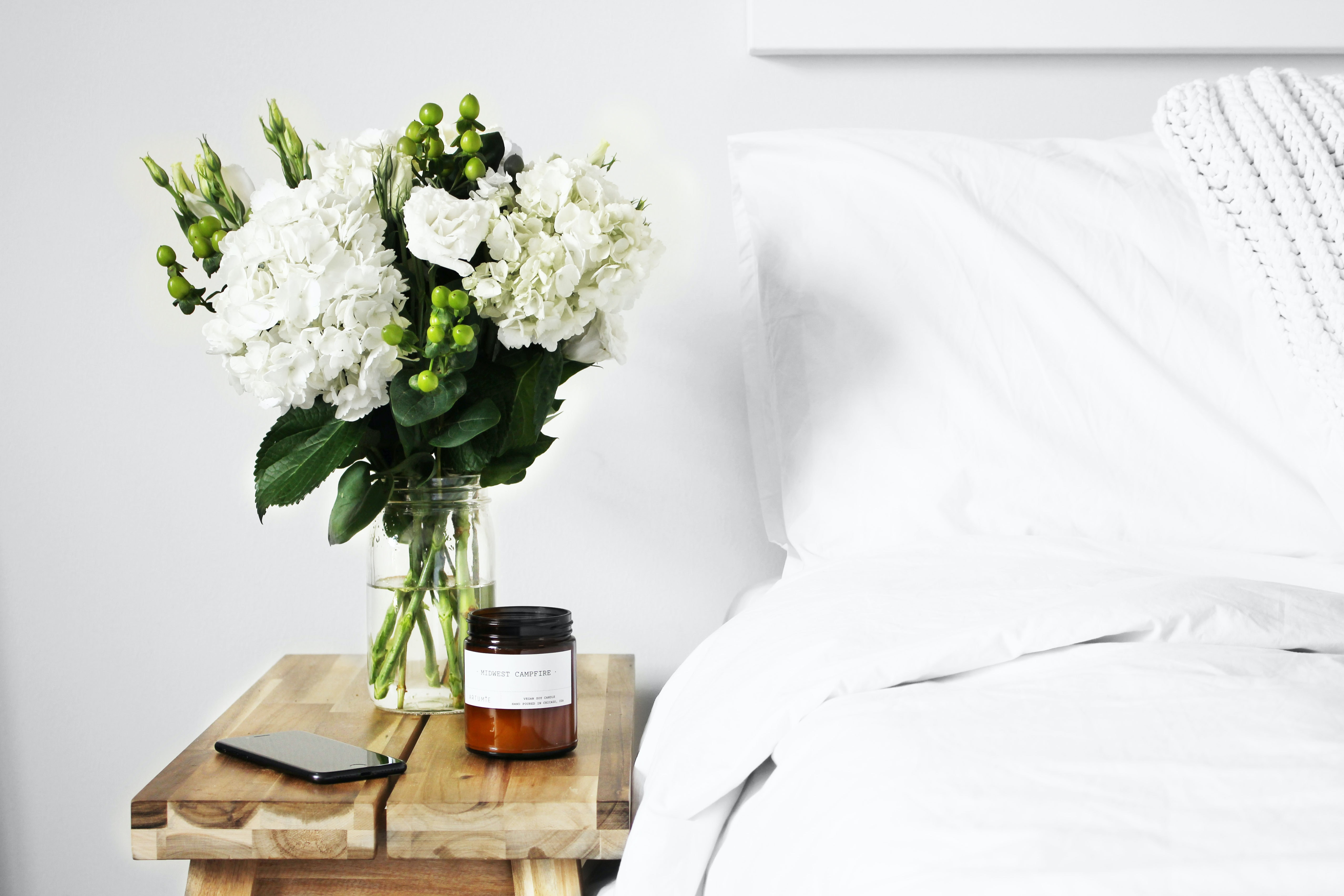 White Company Bedding HK – My Honest Review
