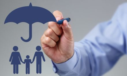 The Ultimate Guide to Buying Insurance in Hong Kong