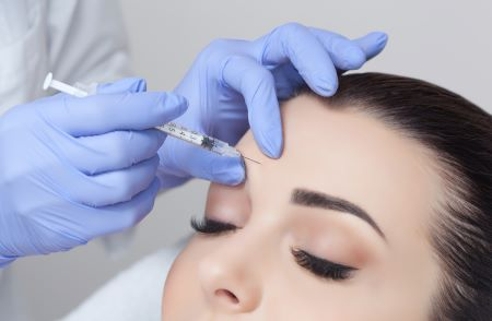 Getting Botox injections in Hong Kong is considered a standard beauty practice. We tell you how to get Botox injections done for less.