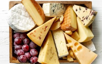 Cheese Club – 4 Reasons Why We Love This Online Store