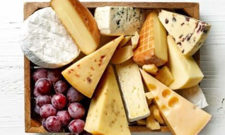 Cheese Club HK – 4 Reasons Why We Love This Online Store