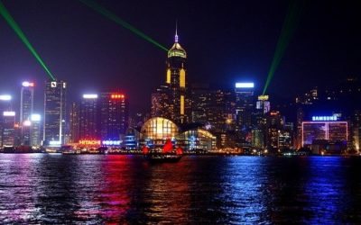 26 Best Inexpensive Things to Do in Hong Kong
