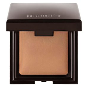 candleglow sheer perfecting powder has changed my makeup game. Available from Cult Beauty.