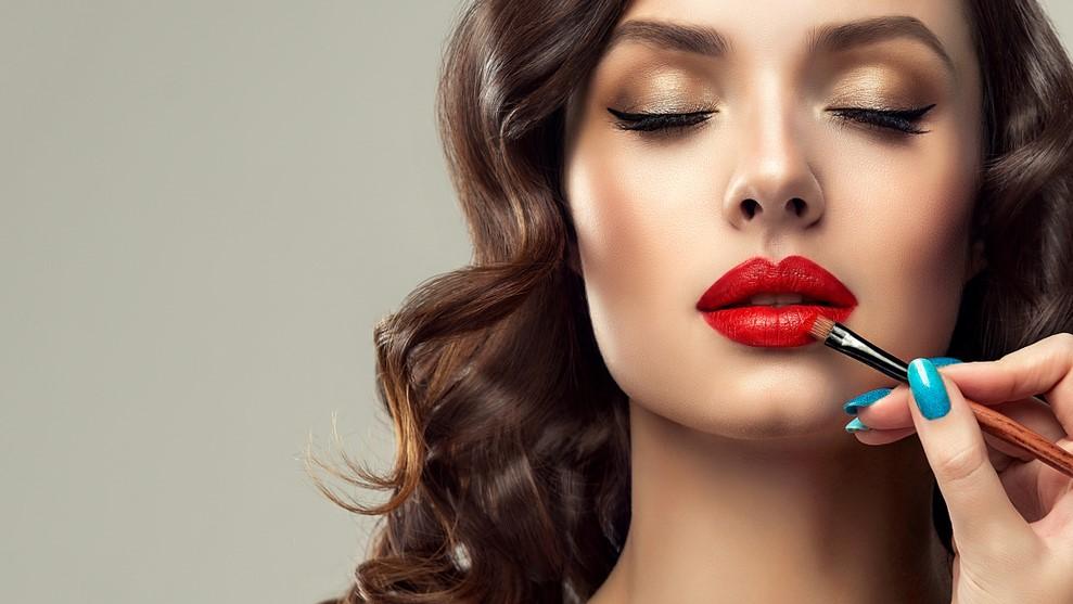10 Best Cult Makeup Products 2021