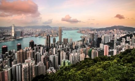 Guide for Newbies in Hong Kong– 10 Best Tips