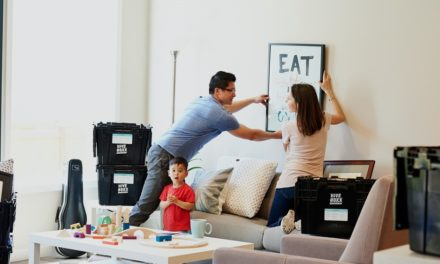 Ultimate Guide to Moving | 6 Best Moving Companies