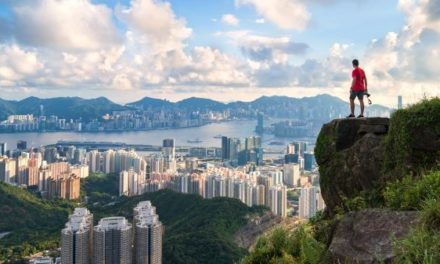 Ultimate Guide for Living in Hong Kong – The 11 Tips You Need to Know