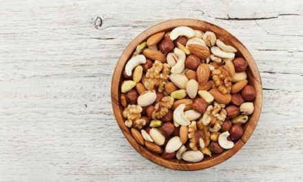 Where to Buy Nuts in Hong Kong – The 5 Stores We Love