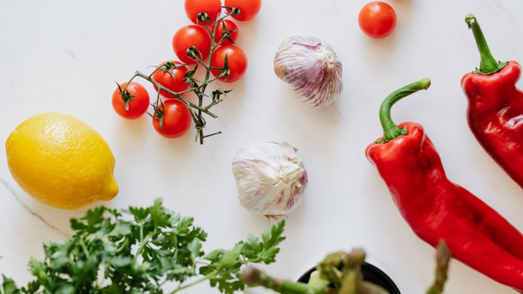 Marketplace by Jasons is one of the best supermarkets for home delivery Hong Kong.