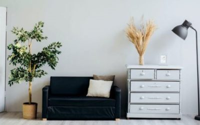 How to Get Rid of Furniture in Hong Kong – The 5 Best Ways