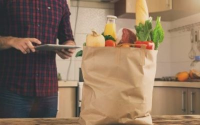 Grocery Delivery Hong Kong – The 7 Sites We Use and Love