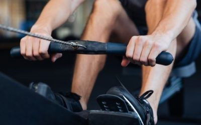 The 6 Best Free Gym Trials in Hong Kong