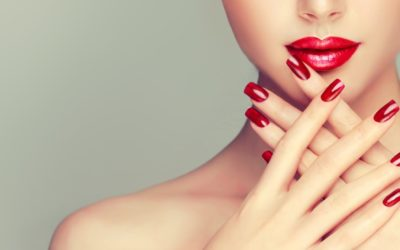 Nails – Best Affordable Nail Salons in Hong Kong