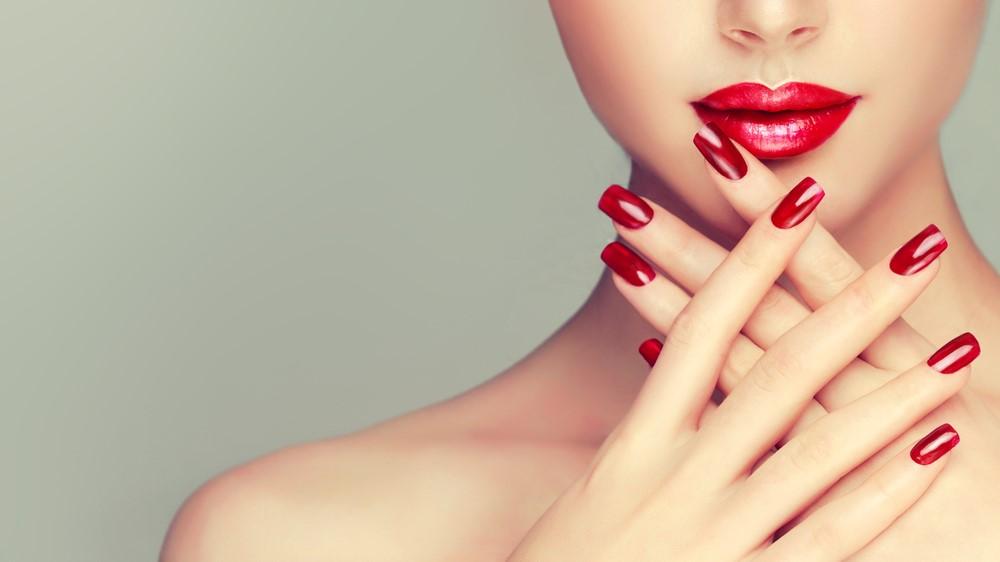 Nails – Best Affordable Nail Salons in Hong Kong