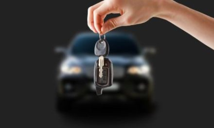 How to Sell a Car Quickly in Hong Kong – 11 Most Important Tips