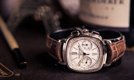 12 Best Stores in Hong Kong for Vintage Watches