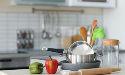 Buying Kitchenware in Hong Kong – 7 Stores We Love