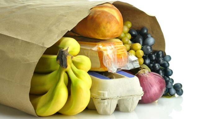 Grocery Guide – How to Save Money in Hong Kong