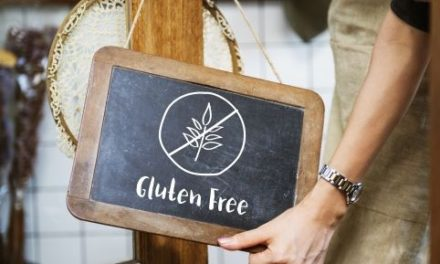 The Ultimate Guide to Buying Gluten-Free Food in Hong Kong