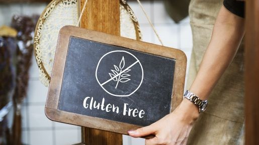 Gluten-Free: Best Stores & Restaurants in Hong Kong