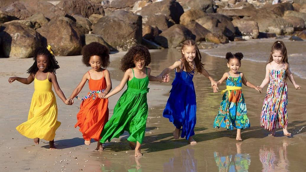We tell you where to find high quality kids clothing.