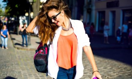 Stylish Casual Wear – The 10 Stores We Love