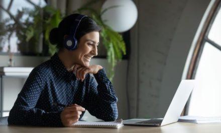 Virtual Personal Assistant in Hong Kong – 5 Reasons We Love Bauhinia Solutions